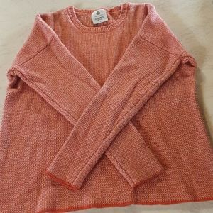 Size L Jeanswest knitted style jumper